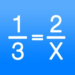 Rule of Three Calculator