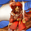 Drapers Guild Wars: Merchants of the Old World