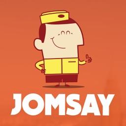 JOMSAY