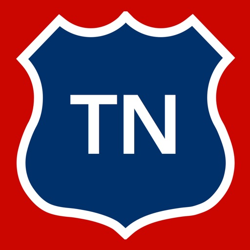 Tennessee Roads - Traffic Conditions & Cameras
