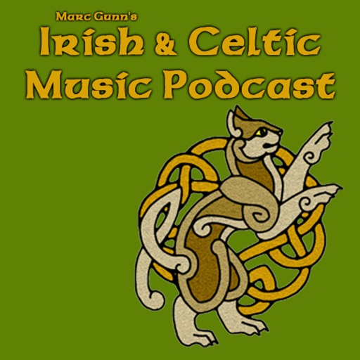 Irish & Celtic Music