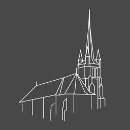 Eglise Saint-François Lausanne