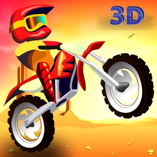 Baixar jogo de corrida melhores jogos de moto divertido c para iOS