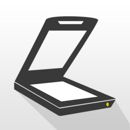 Scanner for Documents - PDF Document Scanner