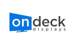 On Deck Displays