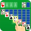 » Solitaire - Play classic card game free!