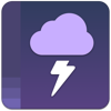 WeatherPlus - Judhajit Ray