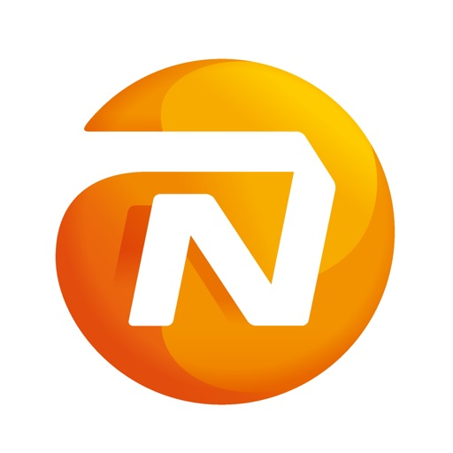 NN Group Leadership events icon