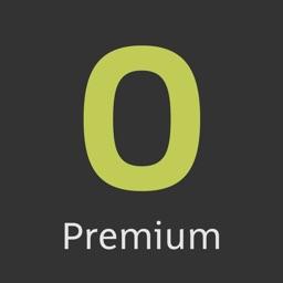 Outdooractive Premium