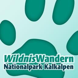 Nationalpark Kalkalpen Wildnis