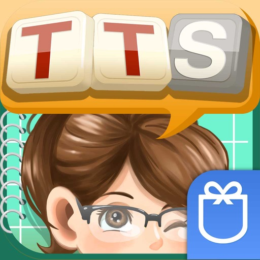 download game teka teki silang untuk hp blackberry