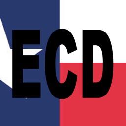 Oilfield ECD