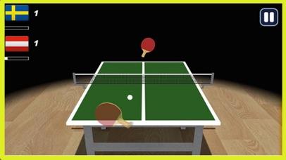 Table Ball Challenge screenshot 2