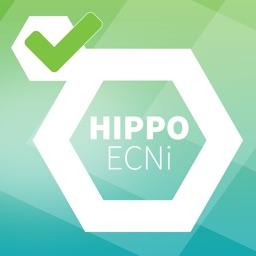 Hippo ECNi