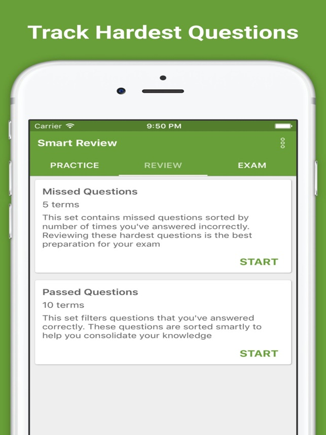 Sterile Processing Exam Prep On The App Store