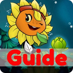 Guide for Plants vs Zombies Heroes