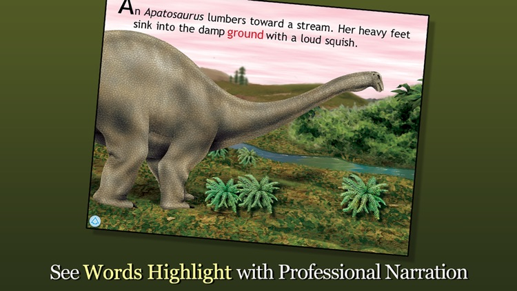 Is Apatosaurus Okay? - Smithsonian