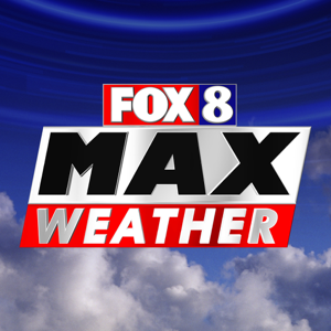 Fox8 Max Weather Weather app