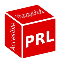 Discapacidad: PRL Accesible