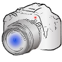 Sketch Camera.