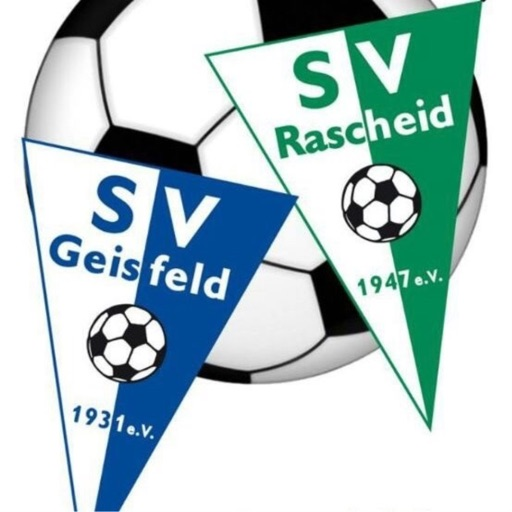 SG Rascheid/Geisfeld