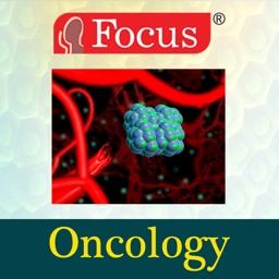 Oncology - Understanding Disease