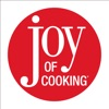 Joy of Cooking Reviews