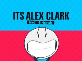Alex Clark And Friends