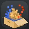 粉遊び - iPhoneアプリ