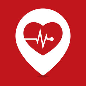 PulsePoint Medical app
