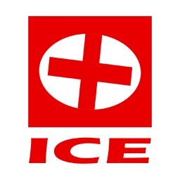 ICE (In Case Of Emergency) Pakistan