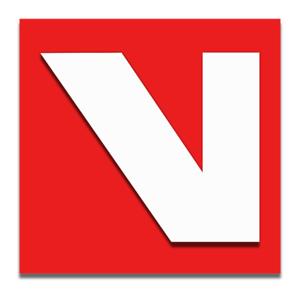 Hide Pictures & Videos - Vaulty PRO app