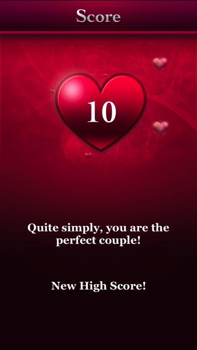 relationship compatibility quiz couples