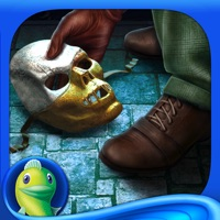 Codes for Grim Facade: Monster in Disguise - Hidden Objects Hack