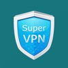 free vpn-真正永久免费,不限流量高速vpn Reviews