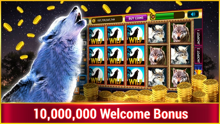 Cafe casino no deposit bonus 2018