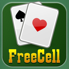 Activities of Classic FreeCell