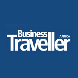 Business Traveller Africa (mag)