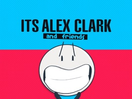 Alex Clark And Friends