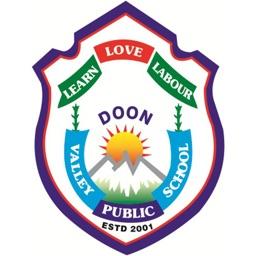Doon Valley Public School