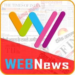 WebNews24