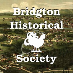 Bridgton Historical Society