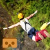 VR Bungee Jump with Google Cardboard - VR Apps Reviews