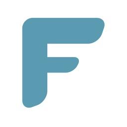 Fovi Fridge