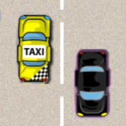 Death Taxi