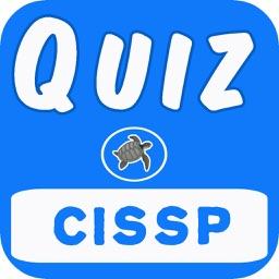 CISSP CBK 5 Exam Prep