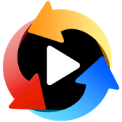 Video Converter Plus vGuruSoft: Editor, Recorder…
