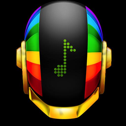 Audio Edit Studio - Editor