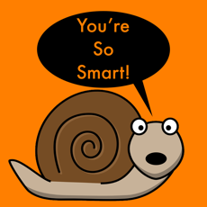 Activities of You're So Smart!