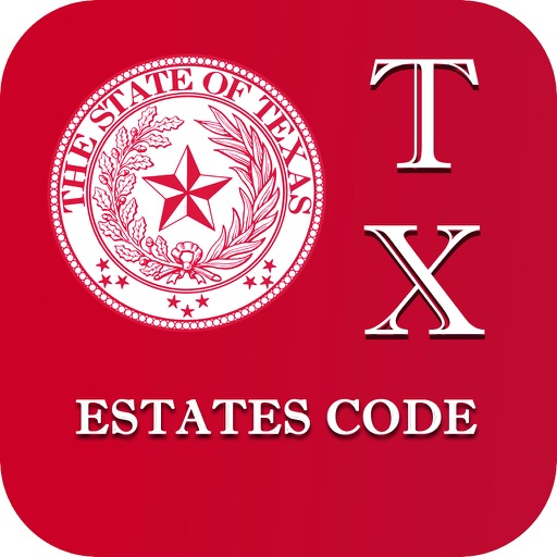 Texas Estates Code 2017